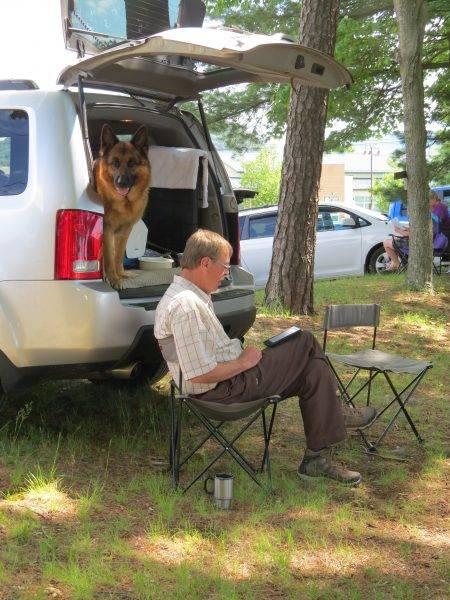 6-25-17 Farm Dog Test 1 (16)