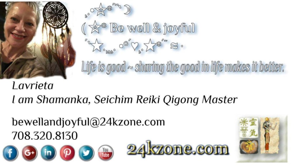 24kzone.com business card 2019 (1)