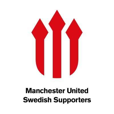 Manchester United Swedish Supporters