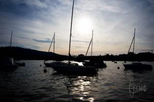 zc3bcri 8 - Lake Zurich.