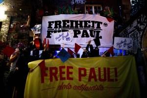 freepaul - FREEPAUL