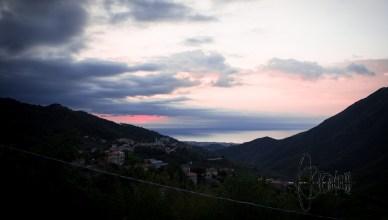 ligurien 2015 7 - Liguria Trip 2015 -