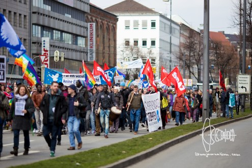 eastermarch_20160326_12