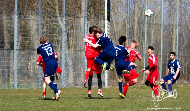esv blog 20160320 13 - ESV Neuaubing vs. FC Oly Moosach
