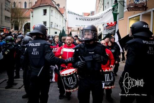 iiiwegdemonstrationingolstadt-20160409_13