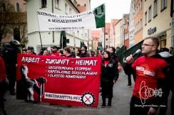iiiwegdemonstrationingolstadt-20160409_4