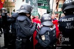 iiiwegdemonstrationingolstadt-20160409_6