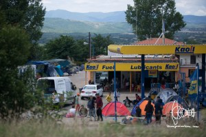 eviction camp 20160614 3 - Eviction_camp_20160614_3