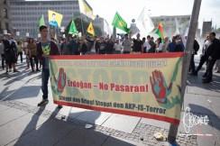 kurdish_rally_20160716_8