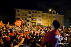 turkish-nationalists-consulate-20160716_5