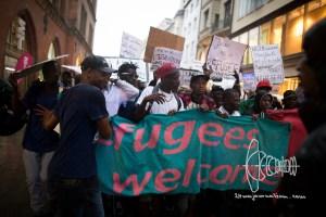 refugeeprotest innenstadtdemo 20160916 2 - Michi