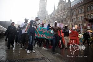 refugeeprotest innenstadtdemo 20160916 8 - refugeeprotest_innenstadtdemo_20160916_8