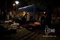 sendltor-refugeestrike__4160909