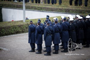 trammer volkstrauertag blog 20161113 17 - National Day of Mourning in Munich