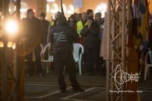 pegida 20161205 8 - PEGIDA Munich marches - neonazis hold speeches