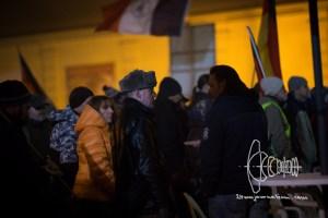 pegida 20161205 9 - PEGIDA Munich marches - neonazis hold speeches