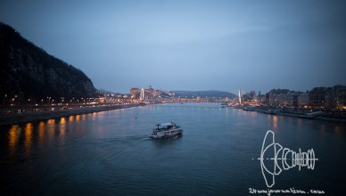 budapest 20170104 51 - Budapest - a Small Visual Trip