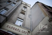 budapest-20170105_58