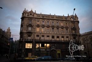 budapest 20170105 94 - budapest-20170105_94