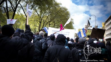 afdbpt 20170422 16 - Protests against AfD party Meeting in Cologne