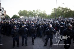 riotsparis-20170423_23