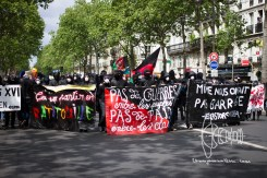 paris-mayday_blog_20170501_21