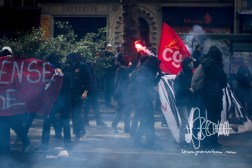 paris-mayday_blog_20170501_26