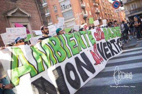 bologna-20170611_10