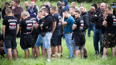 rockgegenucc88berfremdung 20170715 1 - [Picture Gallery] Neonazis hold Rock-Concert in Themar