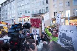 wahlkampf-marienplatz-blog_20170922_13