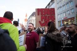 wahlkampf-marienplatz-blog_20170922_2