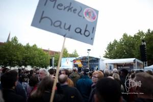 wahlkampf passau blog 20170918 7 - wahlkampf-passau-blog_20170918_7