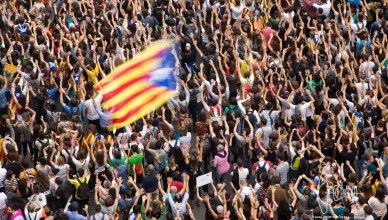 catalunyareferendum 20171002 80 - Catalonia's Fight for Independence