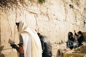israel blog 8 - israel-blog_8