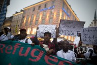 refugeeprotest_innenstadtdemo_20160916_5