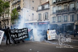 paris-mayday_blog_20170501_39