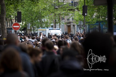 paris-mayday_blog_20170501_42