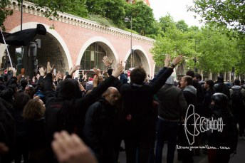 paris-mayday_blog_20170501_43