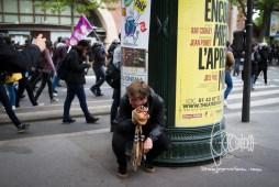 paris-mayday_blog_20170501_45