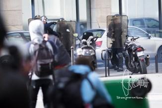 paris-mayday_blog_20170501_47