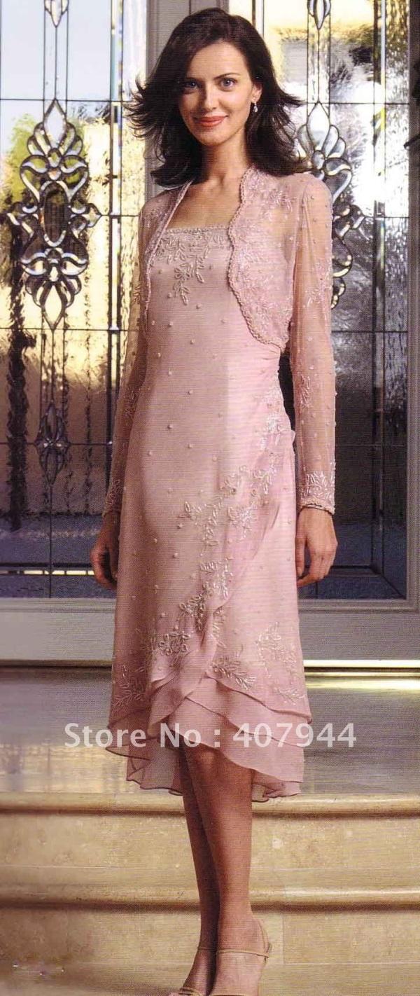 Affordable Wedding Dresses Sleeves