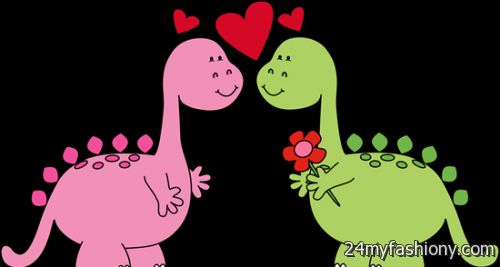 Valentines Day Clip Art For Kids Images 2016 2017 B2B