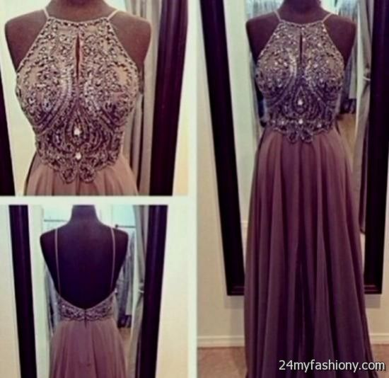 elegant gowns tumblr 2016-2017 » B2B Fashion