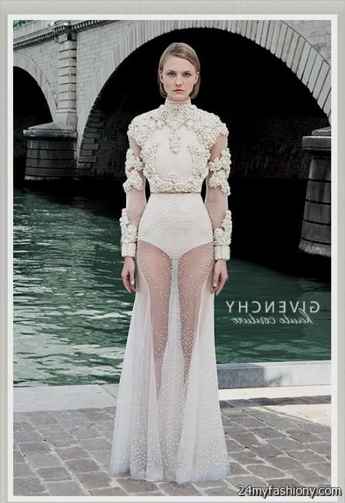Givenchy Wedding Dress Best Seller Wedding Dress Review