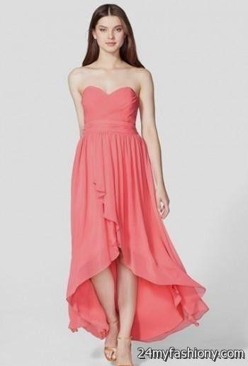 Nordstrom Formal Evening Gowns Sale