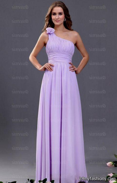 light purple club dresses 2016-2017 » B2B Fashion