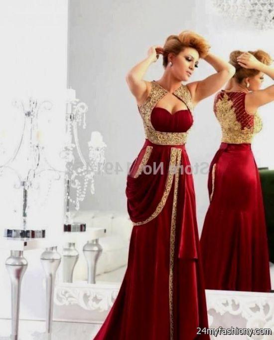 Miley Cyrus red carpet dresses 2016-2017 » B2B Fashion