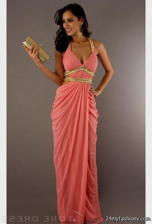Nice Most Expensive Evening Gowns Image Collection - Best Evening ...