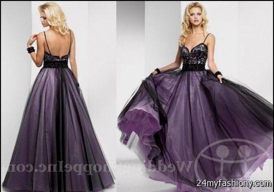 punk prom dress 2016-2017 » B2B Fashion