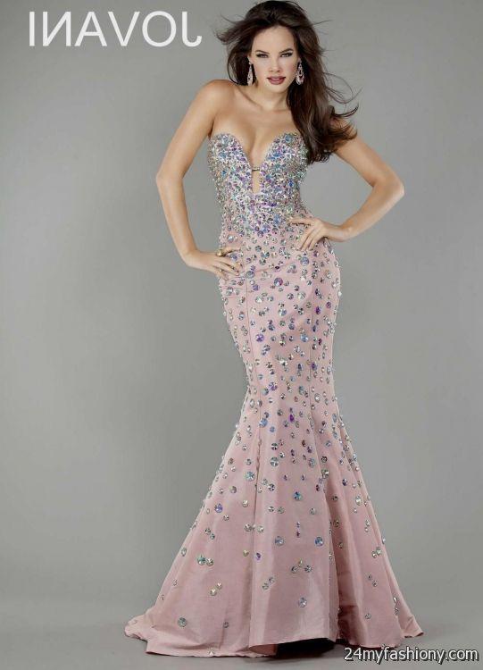 Prom Best Cheap Websites Dress